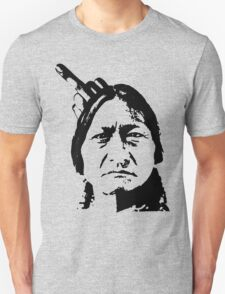 Chief t-shirts T-Shirt