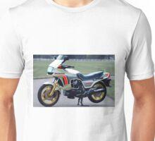 1982 Honda CX500T Unisex T-Shirt
