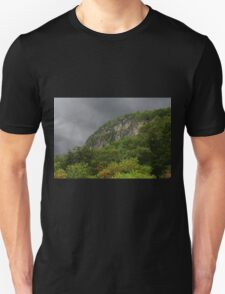 Mohonk mtn New York  Unisex T-Shirt