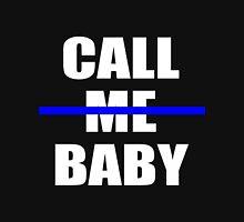 Exo Exodus Call Me Baby 2T Unisex T-Shirt
