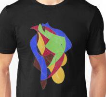 Midnight Love Unisex T-Shirt