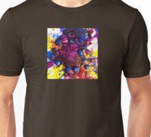 Pyschadelic Wax Unisex T-Shirt