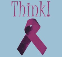 Think in Pink Kids Clothes