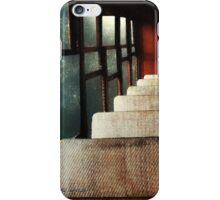 Soul Train iPhone Case/Skin