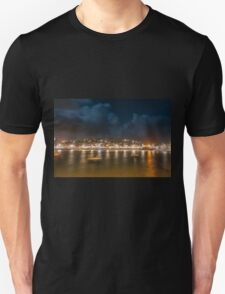 Harbour Night T-Shirt