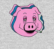 Pig Destroyer Unisex T-Shirt