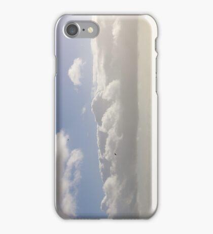 Scapa Sky - Orkney iPhone Case/Skin