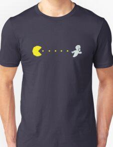 Not So Friendly Unisex T-Shirt