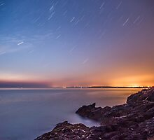 As the Stars Circle by kbrimson
