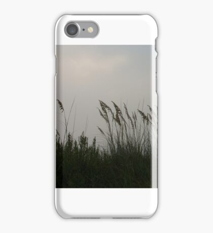 Outer Banks iPhone Case/Skin