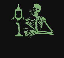 Absinthe Shirts Unisex T-Shirt