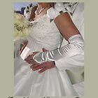 On Your Wedding Day by Peri