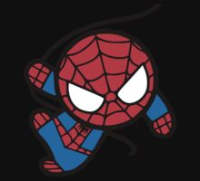 Spiderman Kids Clothes
