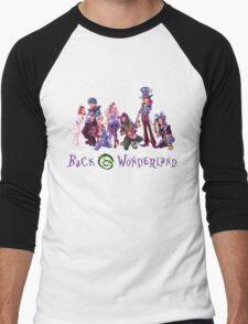 Back to Wonderland T-Shirt
