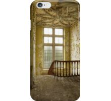 Astronomy domine iPhone Case/Skin