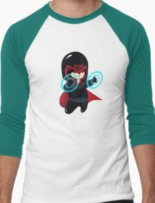 baby magneto (from x-men) T-Shirt
