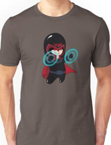 baby magneto (from x-men) Unisex T-Shirt
