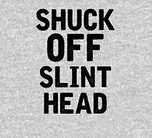 Shuck Off Unisex T-Shirt