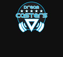 Dream Casters Logo Unisex T-Shirt