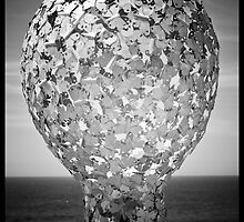 Bright Idea by David Petranker