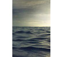 serene Photographic Print