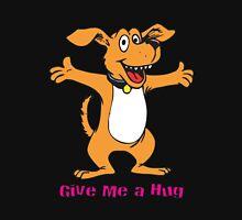 Hug Doggy T-Shirt