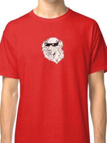 K9 Cool Classic T-Shirt