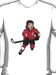 Mini Erik Karlsson T-Shirt