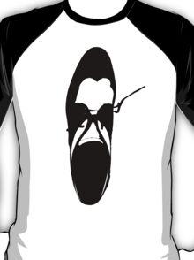Jazz Shoe  T-Shirt