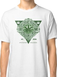 celtic mello Classic T-Shirt