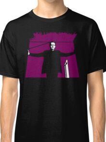 I Resign Classic T-Shirt