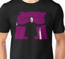 I Resign Unisex T-Shirt