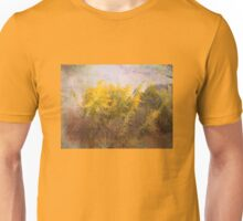 Love of Nature Unisex T-Shirt