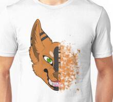BITE ME - Dez Orange Unisex T-Shirt