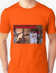 Coming to America-Sexual Chocolate  T-Shirt