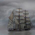 Nautical Inspirations by Varinia   - Globalphotos
