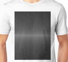 black metal texture Unisex T-Shirt