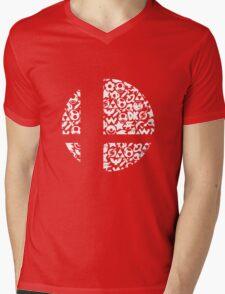 Brawl T-Shirt