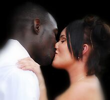 Love by KeepsakesPhotography Michael Rowley