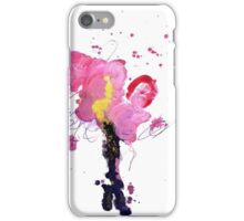 Loved Your Beauty iPhone Case/Skin