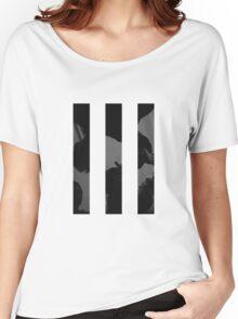 BADBADNOTGOOD CS60 Women's Relaxed Fit T-Shirt