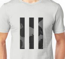 BADBADNOTGOOD CS60 Unisex T-Shirt