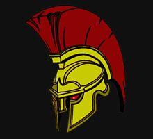 The Gladiators  Hoodie