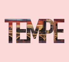 Tempe Town Lake Kids Clothes