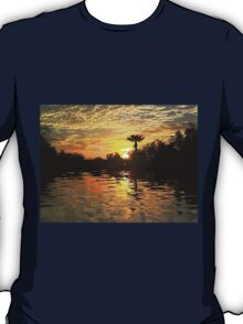 It's A New Day.............. T-Shirt