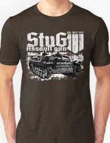 StuG III T-Shirt