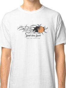 spirit thru sport Classic T-Shirt