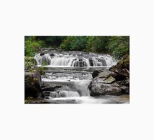 A Multitude of Waterfalls Unisex T-Shirt