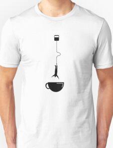 Bungy Tea T-Shirt