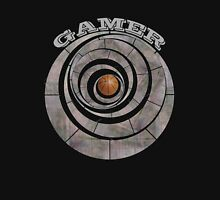 THE GAME Unisex T-Shirt